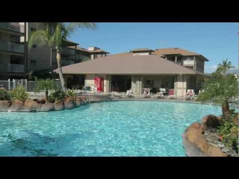 Kihei Resort in Kihei, Hawaii | WorldMark by Wyndham