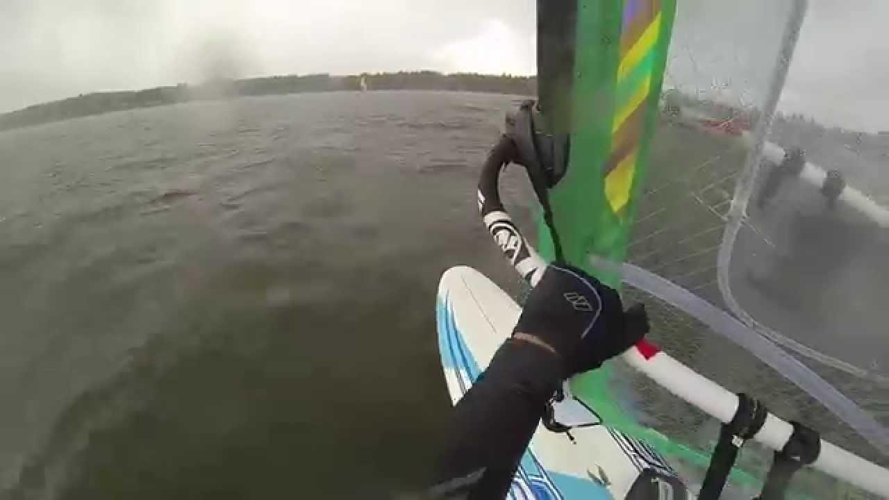 Fall windsurfing at Sikhall, Vänern </p>                     </div>   <!--bof Product URL --> <!--eof Product URL --> <!--bof Quantity Discounts table --> <!--eof Quantity Discounts table --> </div>                        </dd> <dt class=