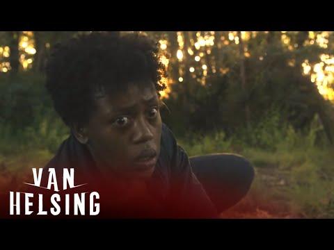 Assistir Van Helsing S01E12 - 1ª Temporada Ep 12 - Legendado Online