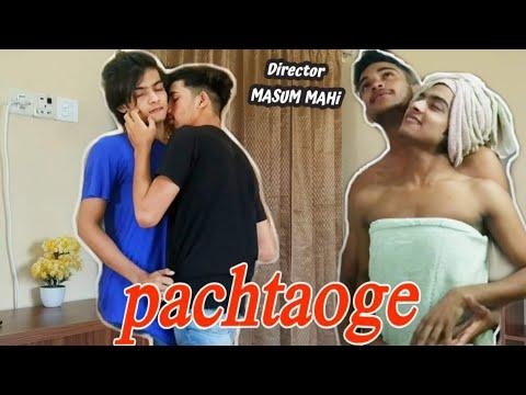 Pachtaoge Song | Sad Love Theme Cover By Masum Mahi | Nill Ahmed | Kawsar | Nora Fatehi,Arijit Singh