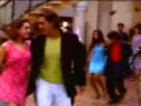 Muhabat lagu india