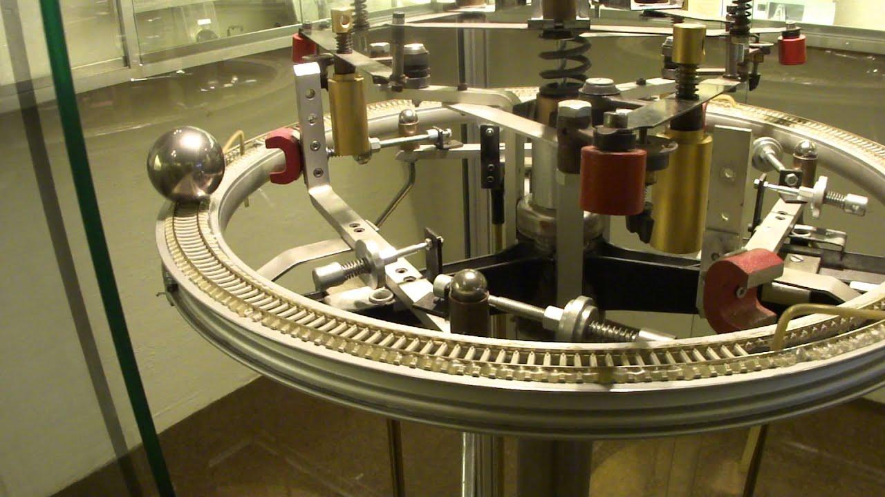 Finsrud perpetual motion machine - overunity.com admin ...