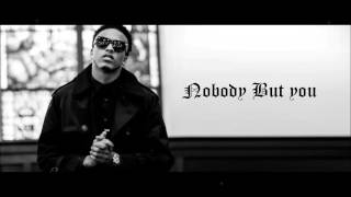 august alsina kissin on my tatoos lyrics hd