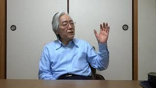個性の本質~川田拓矢語録~