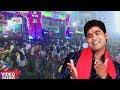 Lado Madhesiya का Navratra Song - मेला में भीड़ लागल बा - Aarti Bhardwaj -Sheetal Ho Maiya -Team Film
