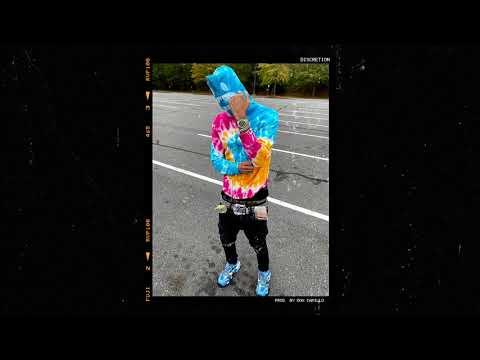(FREE) Stunna 4 Vegas Type Beat 2020 – ''Discretion''   Trap Rap Instrumental