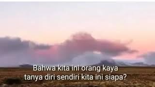 Video KITA INI SIAPA KH. Aang Abdullah Zein M.pd.l download MP3, 3GP, MP4, WEBM, AVI, FLV September 2018