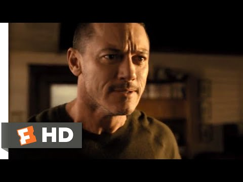 The Girl on the Train (2016) - You're Lying to Me Scene (5/10) | Movieclips en streaming