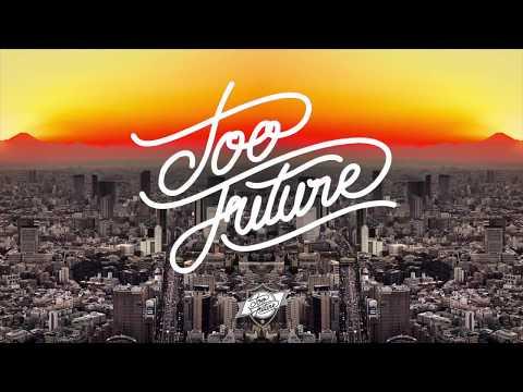 Post Malone - I Fall Apart Andrey Azizov Remix