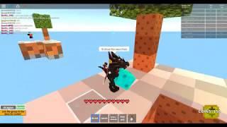 Roblox Skywars Codes!!| Snowman,Dragon,swords!