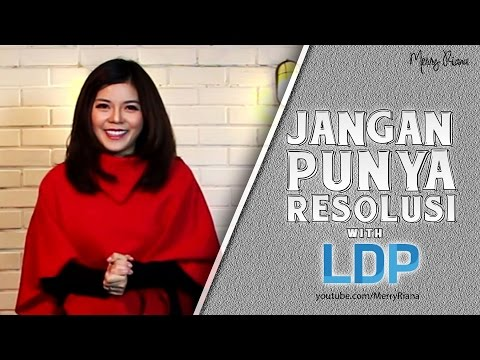 Ketika Kamu Merasa Resolusi Gak Ada Gunanya (Video Motivasi) | Spoken Word | Merry Riana Mp3