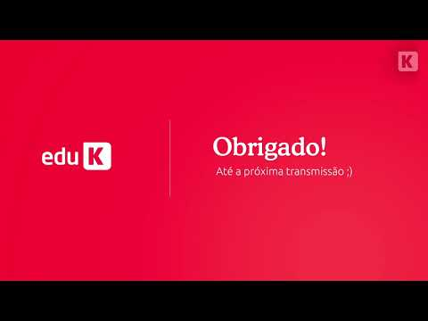 [Curso Chocolates] Bombons Delicados from YouTube · Duration:  1 minutes 27 seconds