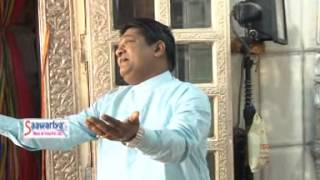 Best Devotional Song // Bahut Ho Gaya Ab Sambhalo Kanhaiya // By Sanjay Mittal