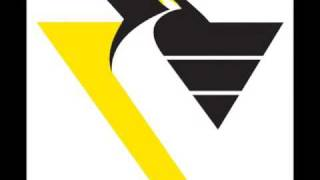 History of the Pittsburgh Penguins logo