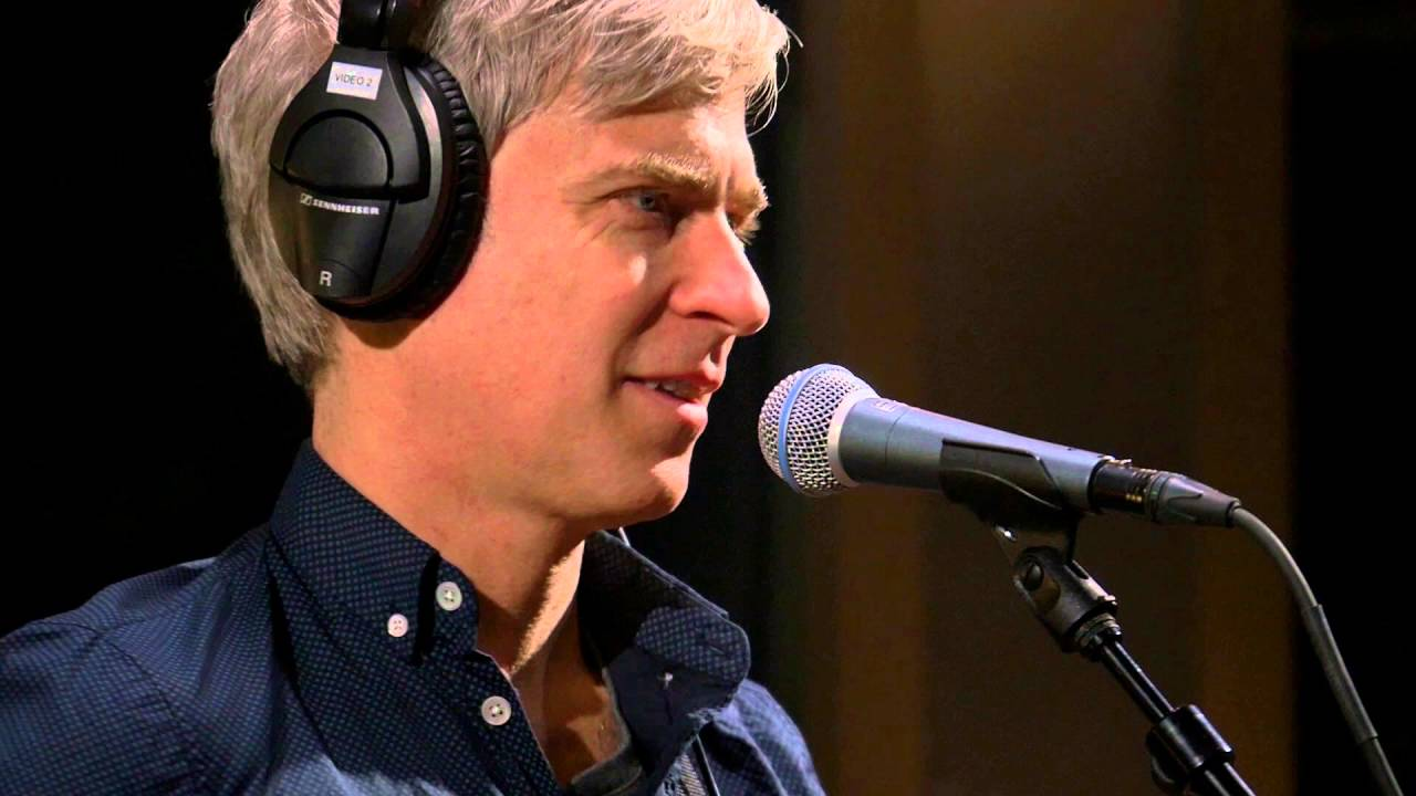 nada-surf-do-it-again-live-on-kexp-kexp