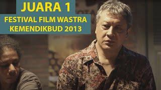 "Film Dokumenter (Trailer) : SISI LAIN BATIK ""Kampoeng Batik Laweyan - SOLO"""
