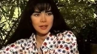 Морена Клара / Morena Clara 1995 Серия 25