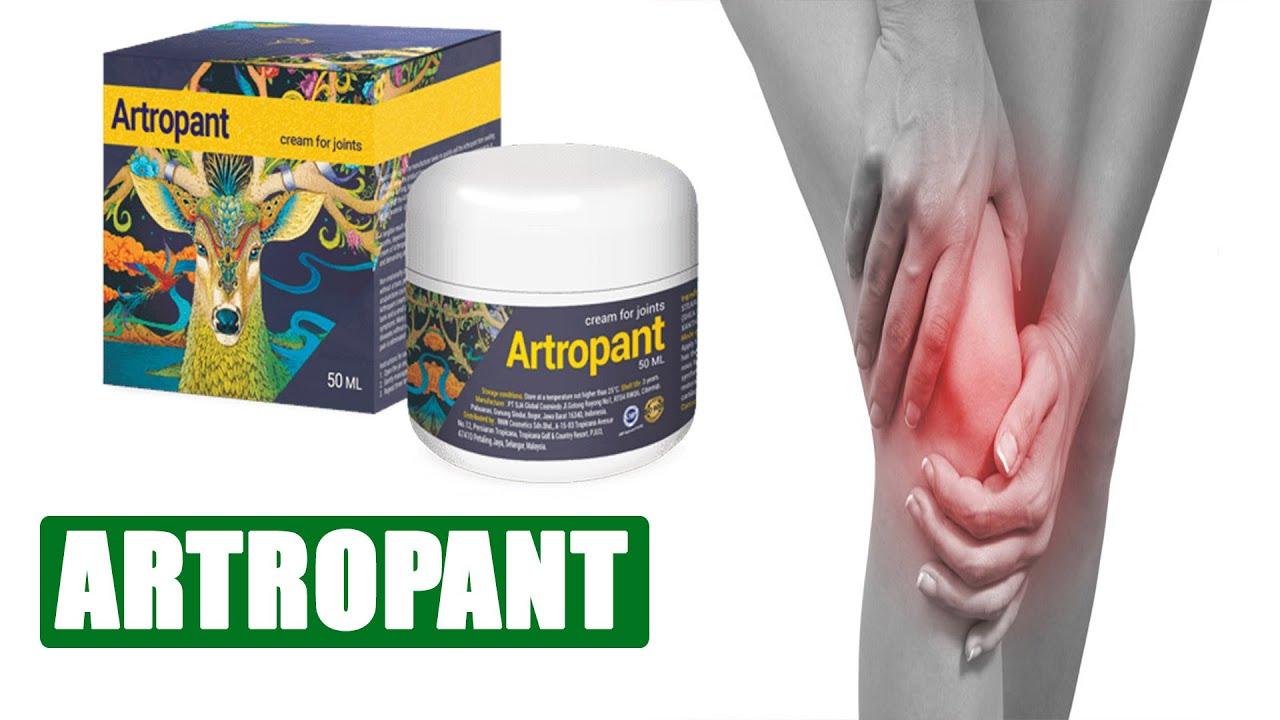 cremă de artropant medicamente condoprotectoare pentru articulațiile genunchiului don