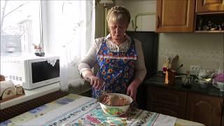 Шашлык вкусный. Как мариновать мясо для вкусного шашлыка.
