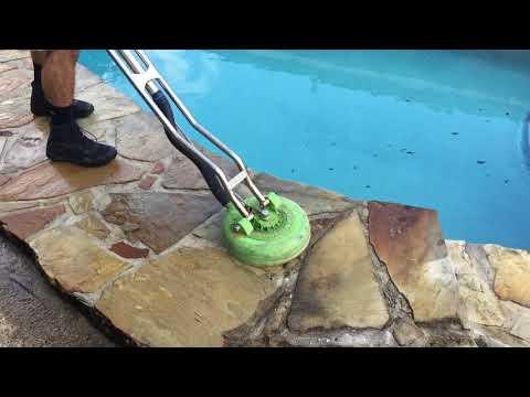 Pressure Wash Colorado Springs Co (719) 362-0101 House Washing
