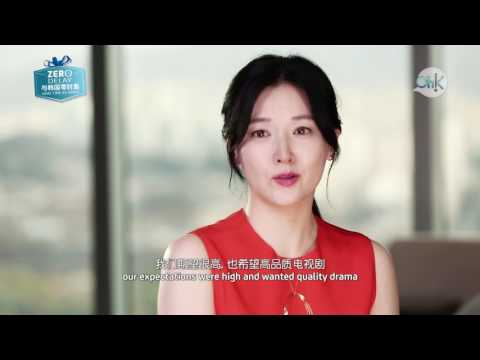 Lee Young Ae Talks About Challenges Filming 'Saimdang' (Part 6/7)