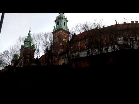 Wawel Cathedral Bell
