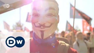Whistleblower – Allein gegen das System | Dokumentationen und Reportagen
