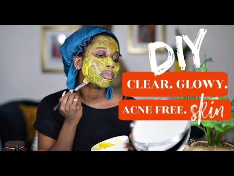 diy-turmeric-face-mask-|-all-things-adanna