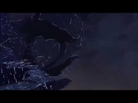 Every Disney Villain death but with the Wilhelm Scream