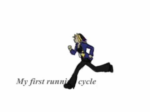 how to become a human bicycle