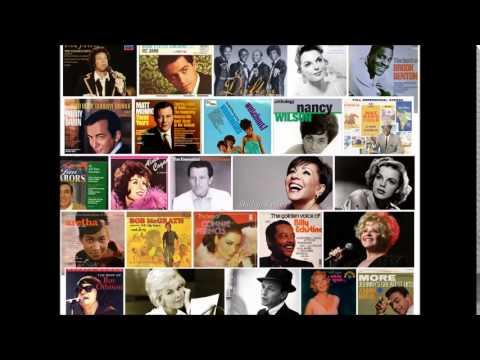 More (Theme from Mondo Cane) - Bobby Darin