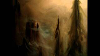 Shroud of Despondency - Half Open Gates (Album Quality)