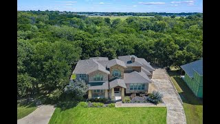 Home For Sale: 455 Stone Canyon Drive,  Sunnyvale, Tx 75182 | Century 21
