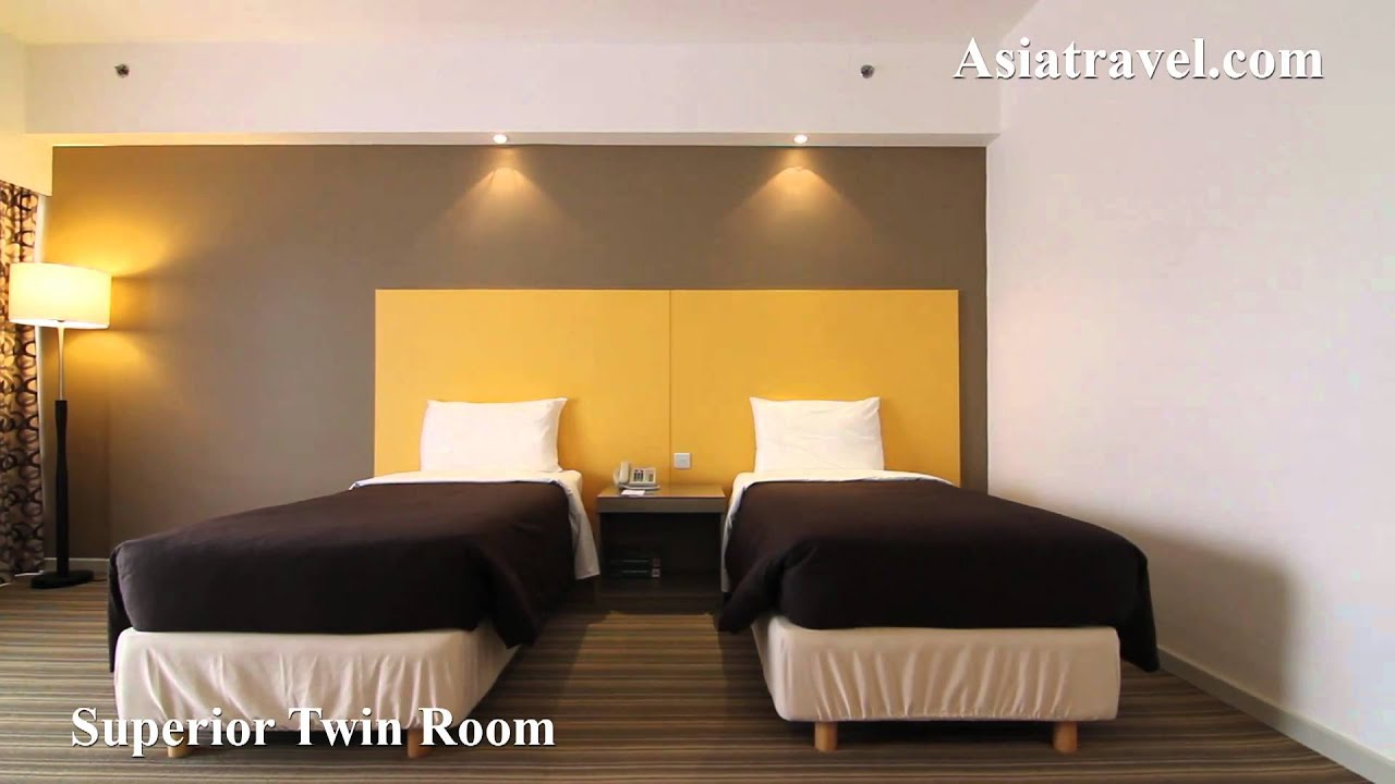 International Furniture Kitchener Relc International Singapore Hotel Overview By Asiatravelcom