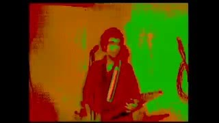 The Jon Spencer Blues Explosion - Funeral @ Call This Number, London!!