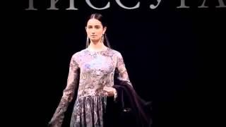 TISSURA Couture Санкт Петербург
