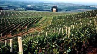 Heino - Griechischer Wein