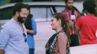 For single ###whatsapp status malayalam