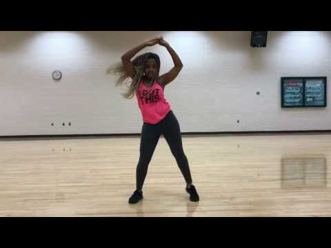 Problem by Reekado Banks Dance Video