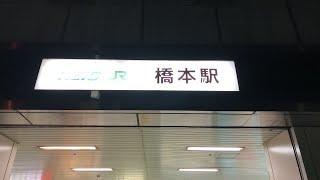 たか夜散歩 橋本から平塚まで35㎞徒歩の旅!