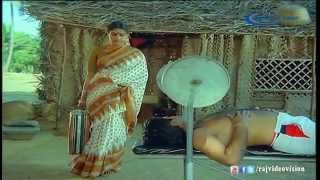Sakalakala Samanthi Full Movie Part 9