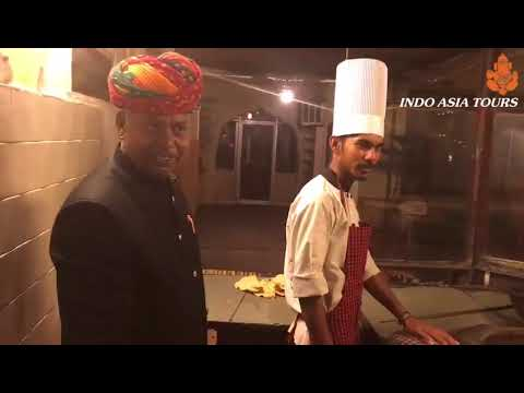 Cooking & Culinary Tours in India