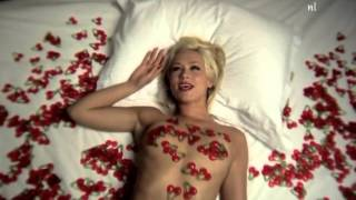 li ann pop the cherry xvid 2007