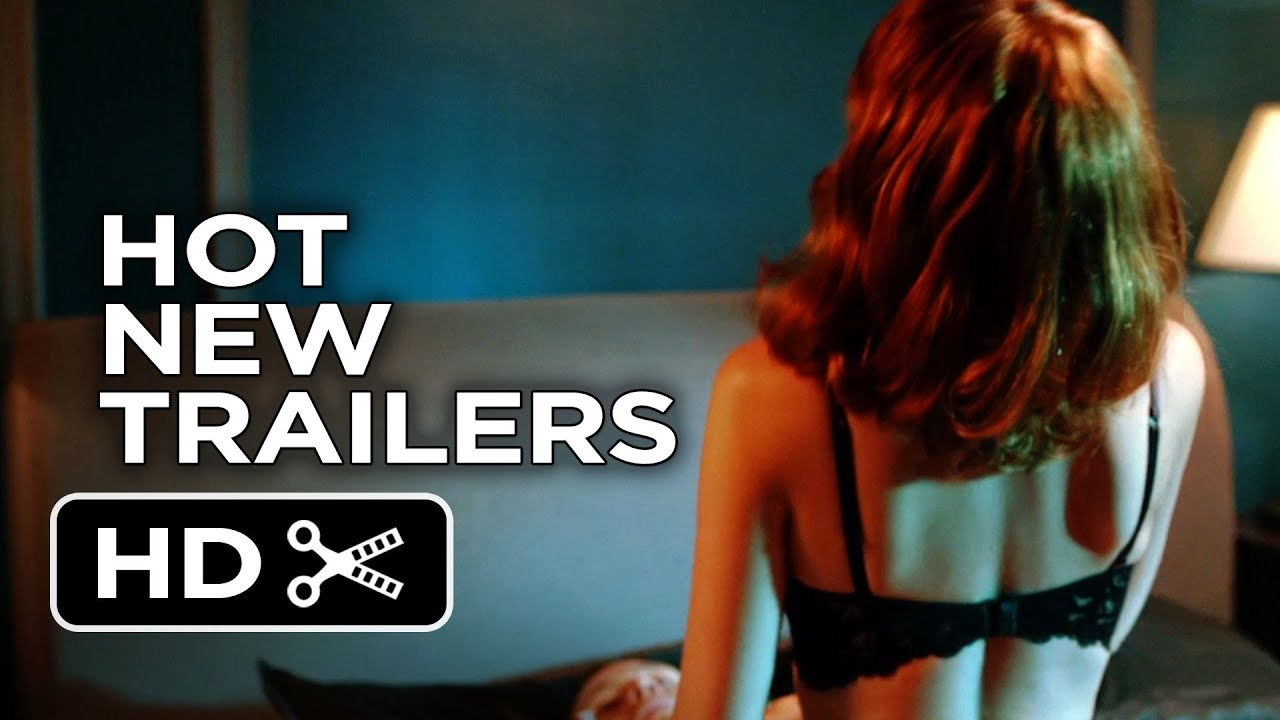 Movie Trailer Adult 91