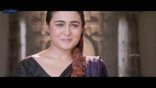 itni bechaini leke kaise jiyega koi 118 Movie Nandamuri Kalyan Ram, Shalini Pandey