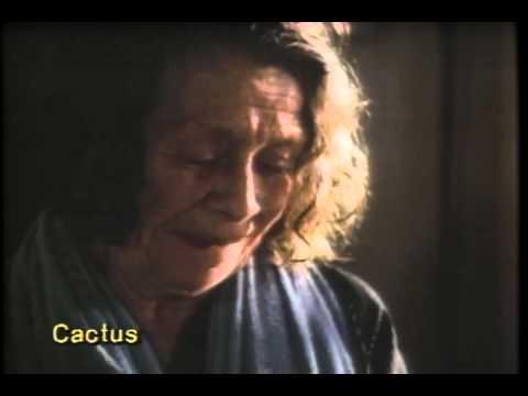 Cactus Trailer 1986