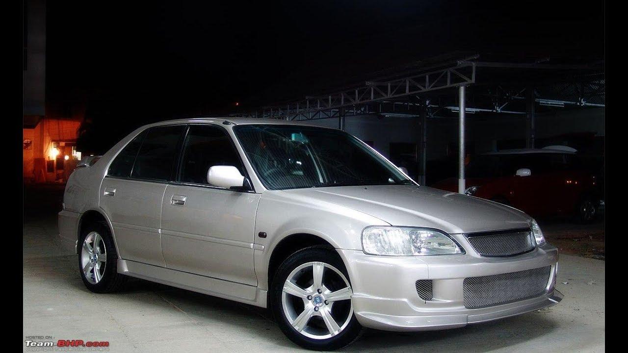 99 Koleksi Gambar Dan Harga Mobil Sedan Bekas HD Terbaik