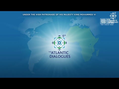 Transatlantic Challenges: Commonalities and Differences