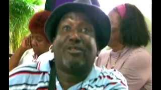 Quiero saludar a la gente de  Aporrea en su X Aniversario, aporrea tvi, mayo 2012.mp4