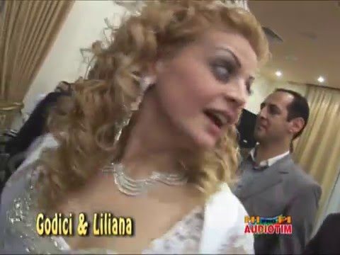 Guta si Narcisa  la nunta lui Godici si Liliana -jocuri sukare  2016
